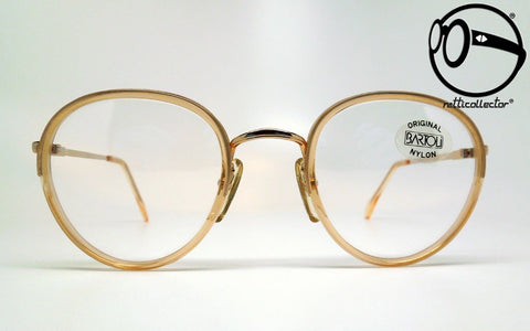 products/ps22a4-bartoli-full-mod-217-col-72-gold-plated-22kt-60s-01-vintage-eyeglasses-frames-no-retro-glasses.jpg