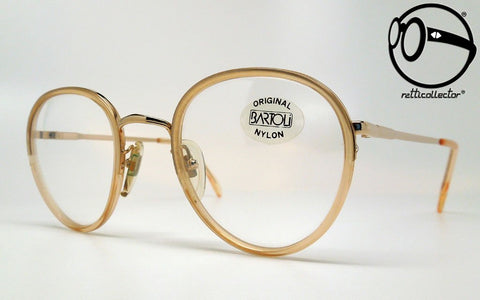 products/ps22a4-bartoli-full-mod-217-col-72-gold-plated-22kt-60s-02-vintage-brillen-design-eyewear-damen-herren.jpg