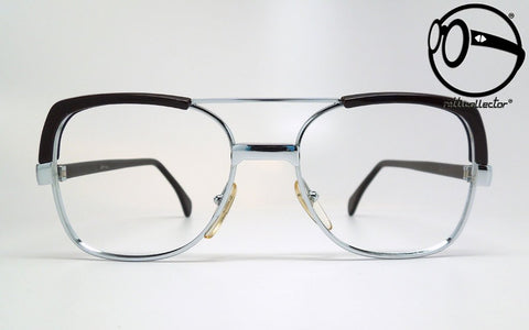 products/ps22b1-bartoli-cras-mod-134-60s-01-vintage-eyeglasses-frames-no-retro-glasses.jpg