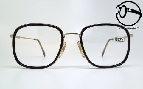 products/ps22b2-bartoli-ambassador-p-mod-243-col-96-60s-01-vintage-eyeglasses-frames-no-retro-glasses.jpg