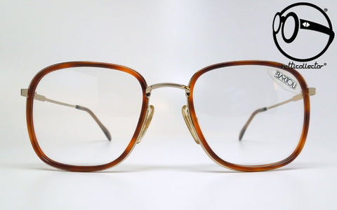 products/ps22b3-bartoli-ambassador-p-mod-243-col-94-60s-01-vintage-eyeglasses-frames-no-retro-glasses.jpg