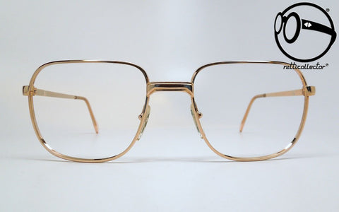 products/ps22b4-bartoli-primus-cb-mod-129-gold-plated-22kt-60s-01-vintage-eyeglasses-frames-no-retro-glasses.jpg