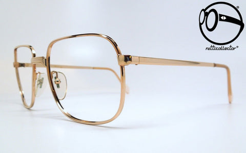 products/ps22b4-bartoli-primus-cb-mod-129-gold-plated-22kt-60s-02-vintage-brillen-design-eyewear-damen-herren.jpg