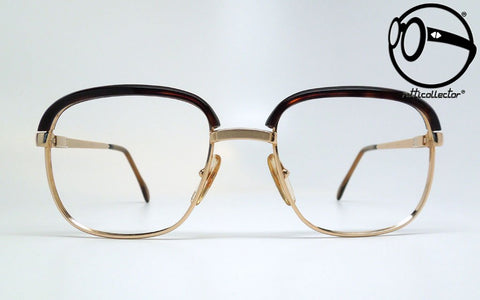 products/ps22c1-bartoli-consul-e-fl-mod-186-gold-plated-22kt-60s-01-vintage-eyeglasses-frames-no-retro-glasses.jpg