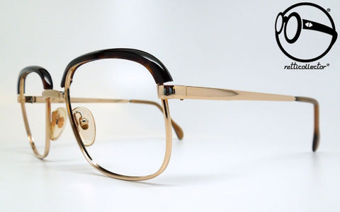 products/ps22c1-bartoli-consul-e-fl-mod-186-gold-plated-22kt-60s-02-vintage-brillen-design-eyewear-damen-herren.jpg