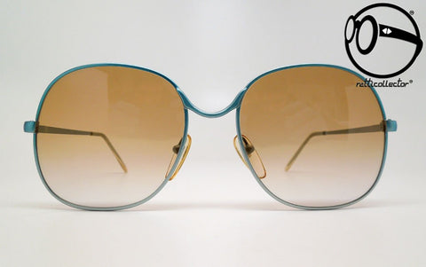 products/ps22c3-bartoli-mod-443-54-60s-01-vintage-sunglasses-frames-no-retro-glasses.jpg