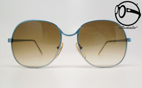 products/ps22c4-bartoli-mod-443-52-60s-01-vintage-sunglasses-frames-no-retro-glasses.jpg