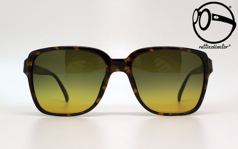 products/ps23a3-dunhill-6024-12-80s-01-vintage-sunglasses-frames-no-retro-glasses.jpg