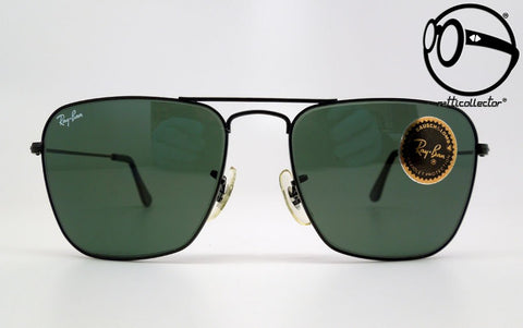 products/ps23a4-ray-ban-b-l-caravan-small-80s-01-vintage-sunglasses-frames-no-retro-glasses.jpg