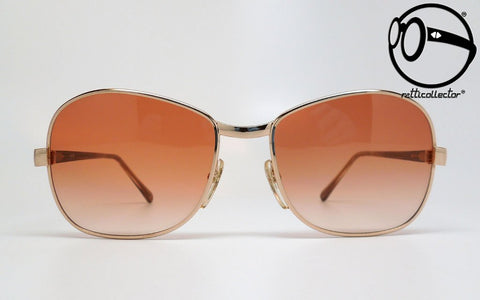 products/ps23b1-bartoli-amber-gold-plated-14kt-60s-01-vintage-sunglasses-frames-no-retro-glasses.jpg