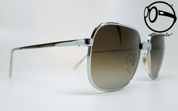 bartoli primus cb mod 129 ch brw 60s Original vintage frame for man and woman, aviable in our store