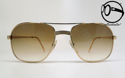 products/ps23c2-bartoli-mod-141-gold-plated-22kt-60s-01-vintage-sunglasses-frames-no-retro-glasses.jpg