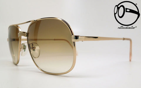 products/ps23c2-bartoli-mod-141-gold-plated-22kt-60s-02-vintage-sonnenbrille-design-eyewear-damen-herren.jpg