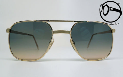 products/ps23c4-bartoli-mod-183-gold-plated-14kt-60s-01-vintage-sunglasses-frames-no-retro-glasses.jpg