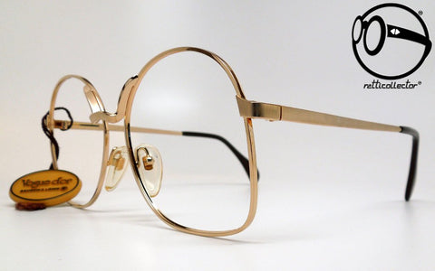 products/ps24a2-bausch-lomb-vogue-d-or-415-1-20-gold-filled-1-20-10k-70s-02-vintage-brillen-design-eyewear-damen-herren.jpg