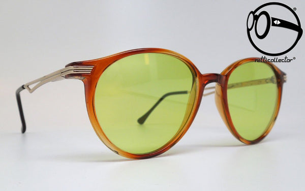 brille nylon 224 c 1012 80s Original vintage frame for man and woman, aviable in our store