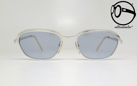 products/ps24b3-bartoli-first-20-000-60s-01-vintage-sunglasses-frames-no-retro-glasses.jpg