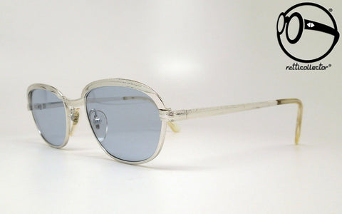 products/ps24b3-bartoli-first-20-000-60s-02-vintage-sonnenbrille-design-eyewear-damen-herren.jpg