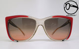 roberto capucci rc 37 171 80s Vintage sunglasses no retro frames glasses