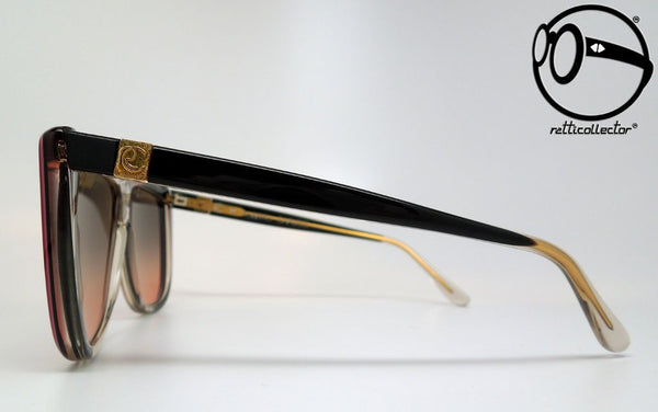 roberto capucci rc 37 171 80s Unworn vintage unique shades, aviable in our shop