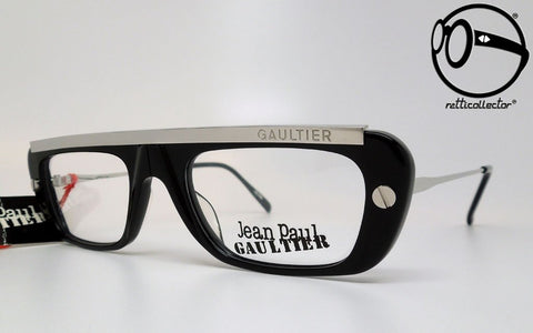 products/ps25a2-jean-paul-gaultier-55-0771-dj21-3-90s-02-vintage-brillen-design-eyewear-damen-herren.jpg