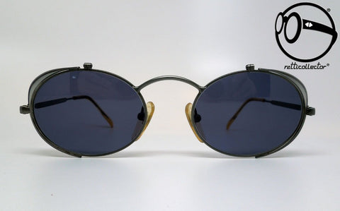 products/ps25a3-jean-paul-gaultier-56-1175-21-2b-2-90s-01-vintage-sunglasses-frames-no-retro-glasses.jpg