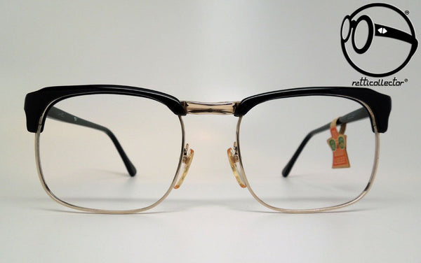 lozzo debon 97 gold filled 14kt 22 50s Vintage eyeglasses no retro frames glasses
