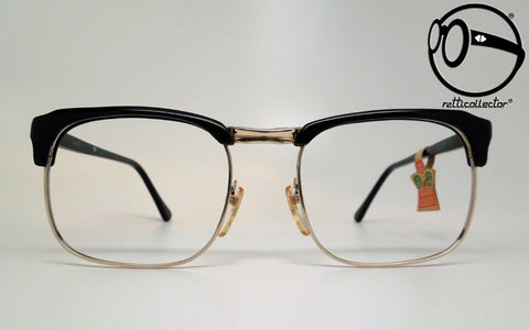 products/ps25a4-lozzo-debon-97-gold-filled-14kt-22-50s-01-vintage-eyeglasses-frames-no-retro-glasses.jpg