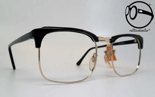 lozzo debon 97 gold filled 14kt 22 50s Unworn vintage unique shades, aviable in our shop