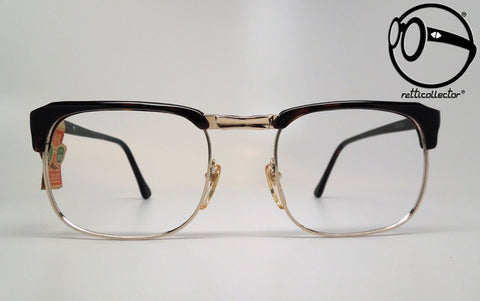 products/ps25b1-lozzo-debon-97-gold-filled-14kt-20-50s-01-vintage-eyeglasses-frames-no-retro-glasses.jpg