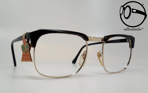 products/ps25b1-lozzo-debon-97-gold-filled-14kt-20-50s-02-vintage-brillen-design-eyewear-damen-herren.jpg