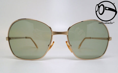 products/ps25b4-bartoli-427-gold-plated-14kt-grn-60s-01-vintage-sunglasses-frames-no-retro-glasses.jpg