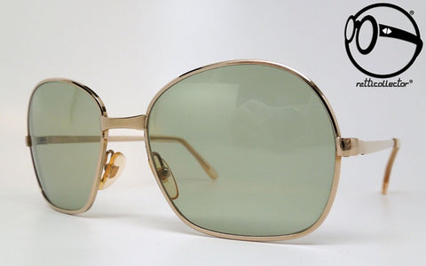 products/ps25b4-bartoli-427-gold-plated-14kt-grn-60s-02-vintage-sonnenbrille-design-eyewear-damen-herren.jpg