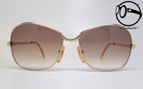 products/ps25c1-bartoli-mod-431-lam-oro-20-000-14-kt-60s-01-vintage-sunglasses-frames-no-retro-glasses.jpg