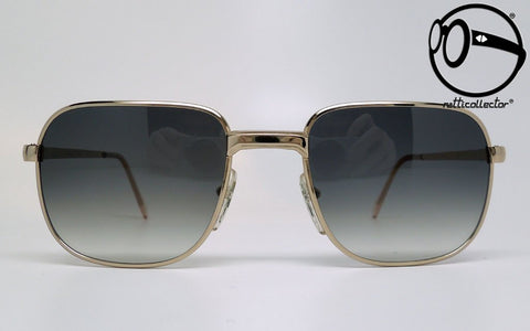 products/ps25c2-bartoli-mod-129-gold-plated-22kt-60s-01-vintage-sunglasses-frames-no-retro-glasses.jpg