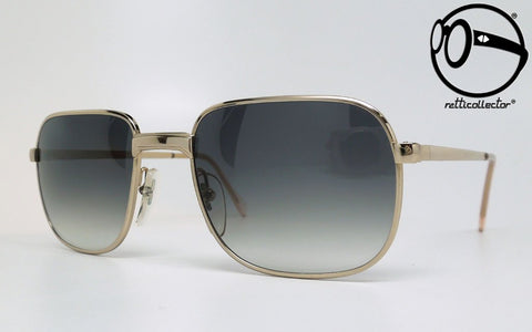products/ps25c2-bartoli-mod-129-gold-plated-22kt-60s-02-vintage-sonnenbrille-design-eyewear-damen-herren.jpg