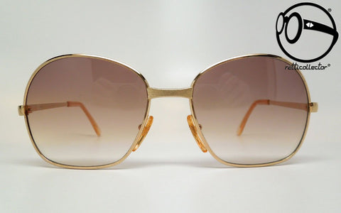 products/ps25c3-bartoli-427-gold-plated-14kt-brw-60s-01-vintage-sunglasses-frames-no-retro-glasses.jpg