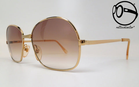 products/ps25c3-bartoli-427-gold-plated-14kt-brw-60s-02-vintage-sonnenbrille-design-eyewear-damen-herren.jpg