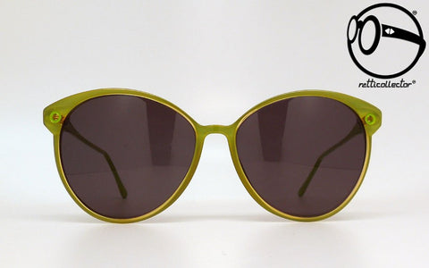 products/ps26a1-viennaline-1365-60-80s-01-vintage-sunglasses-frames-no-retro-glasses.jpg