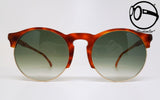 giorgio armani 407 015 80s Vintage sunglasses no retro frames glasses