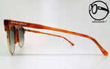 giorgio armani 407 015 80s Unworn vintage unique shades, aviable in our shop