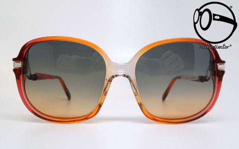 products/ps27a2-cazal-mod-104-col-51-grn-80s-01-vintage-sunglasses-frames-no-retro-glasses.jpg