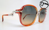 cazal mod 104 col 51 grn 80s Original vintage frame for man and woman, aviable in our store