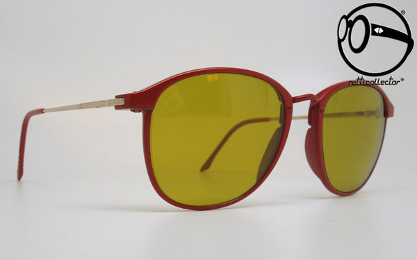 nikon carbomax nk4251 0067 32 80s Unworn vintage unique shades, aviable in our shop