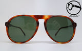 cazal mod 617 col 130 80s Vintage sunglasses no retro frames glasses