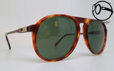 cazal mod 617 col 130 80s Unworn vintage unique shades, aviable in our shop