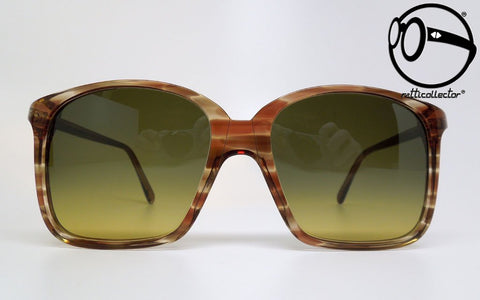 products/ps27b4-cazal-mod-610-col-46-80s-01-vintage-sunglasses-frames-no-retro-glasses.jpg