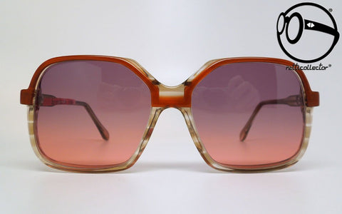 products/ps27c2-cazal-mod-116-col-86-80s-01-vintage-sunglasses-frames-no-retro-glasses.jpg
