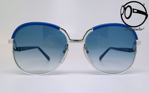 products/ps28a3-cazal-mod-202-col-98-63-80s-01-vintage-sunglasses-frames-no-retro-glasses.jpg