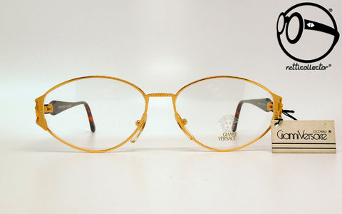 products/ps28b3-gianni-versace-mod-g-46-col-03l-80s-01-vintage-eyeglasses-frames-no-retro-glasses.jpg